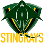 South Perth Junior Football Club